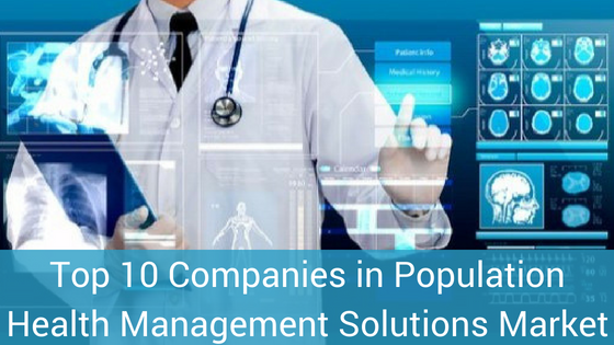 Population-Health-Management-Solutions-Top-10-Companies