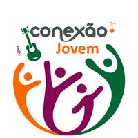 Ouvir agora Rádio Conexão Jovem - Web rádio - Várzea da Palma / MG