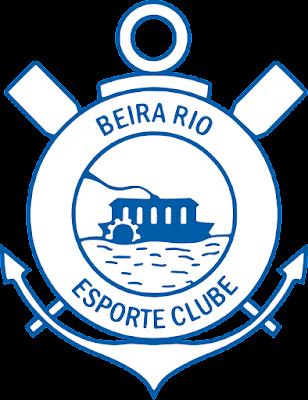 BEIRA RIO ESPORTE CLUBE (PRESIDENTE EPITÁCIO)