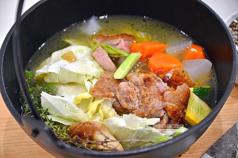 行天宮站,火鍋,雞湯,好吃,推薦,雞湯大叔