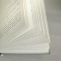 editoriales para autopublicar, cómo autopublicar en papel, el contrato editorial, editoriales estafa