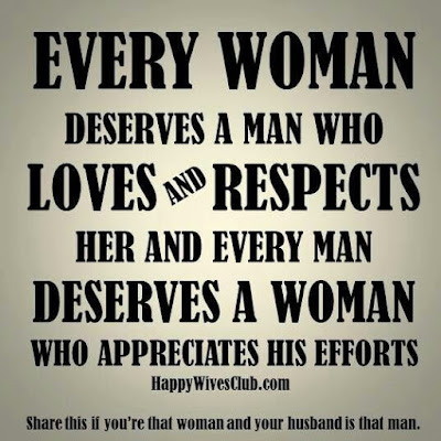 happy-husband-and-wife-quotes-2