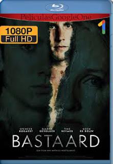El Bastardo (2019) [1080p Web-Dl] [Latino-Inglés] [LaPipiotaHD]