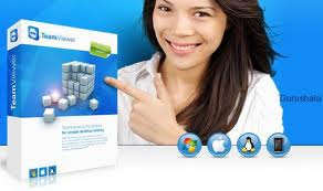 Teamviewer 6 Download , Download Teamviewer 6