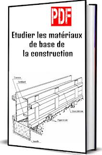 Etudier les matériaux de base de la construction pdf materiel de construction   materiaux construction  les matériaux de construction etude de marché génie industriel base de données   Etudier les matériaux