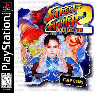 descargar street fighter collection 2 psx por mega