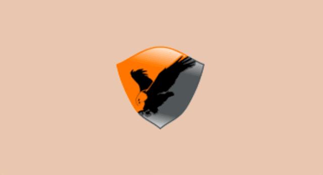 Linux Kodachi