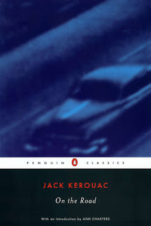 On the Road by Jack Kerouac | Two Hectobooks