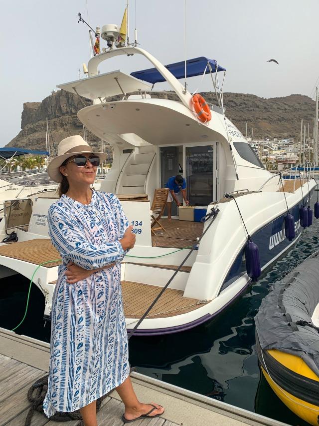 Cómo_pasar_un_día_inolvidable_en_el _litoral_de_Gran_Canaria_Obe_Rosa_obeBlog_AquaSports_01
