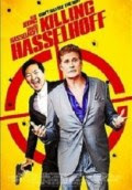Download Film Killing Hasselholff (2017) WEBRip Subtitle Indonesia