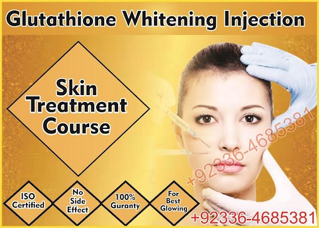 skin lightening|skin whitening pills|Glutathione skin whitening cream|Gluta white skin whitening pills|cream| in Lahore|Karachi