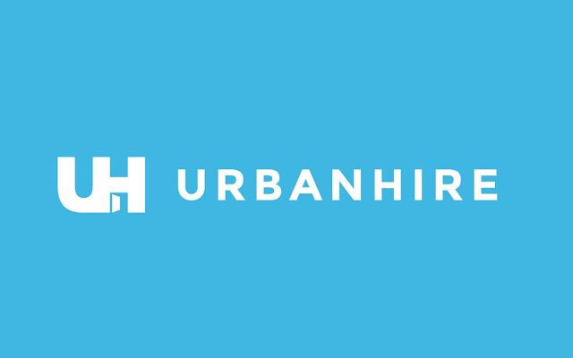 Lowongan Kerja Terbaru Urbanhire (PT. Urban Teknologi Digital)