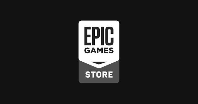EpicGames Accounts for free