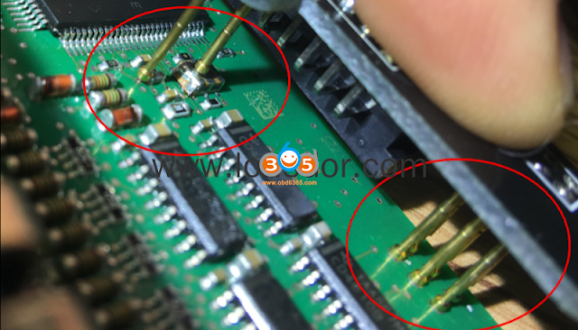 lonsdor-k518ise-volvo-v60-2017-smart-key-15