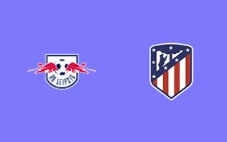 موعد مباراة لايبزيغ واتلتيكو مدريد اليوم والقنوات الناقلة في ربع نهائي دوري أبطال أوروبا