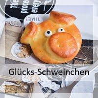 https://christinamachtwas.blogspot.com/2019/12/glucksschweinchen-fur-silvester.html