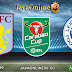 Prediksi Aston Villa vs Leicester City