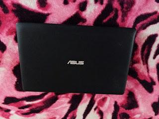 TERIMA JUAL BELI LAPTOP BEKAS SURABAYA | GRESIK | SIDOARJO. Telp/sms/wa 081332125769. jual beli laptop surabaya, jual beli laptop bekas surabaya, jual laptop bekas surabaya, jual beli laptop bekas, jual beli laptop bekas gresik, jual beli laptop gresik, jual beli laptop bekas sidoarjo, jual beli laptop sidoarjo, terima jual laptop bekas surabaya, terima laptop bekas surabaya
