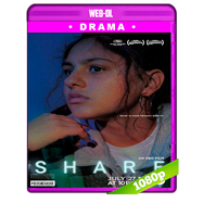 Share (2019) WEB-DL 1080p Audio Dual Latino-Ingles