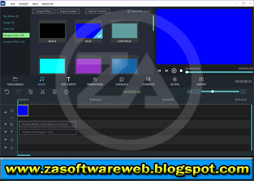 windows movie maker full version 2018