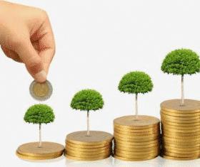 Pentingnya Mengetahui Pengertian Investasi Untuk Pebisnis