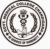 GMCH Chandigarh Recruitment 2016 81 Senior Resident, Medical Officer Posts