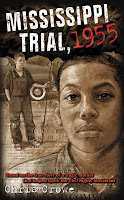 https://www.goodreads.com/book/show/83392.Mississippi_Trial_1955