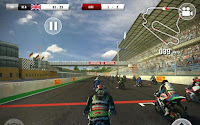 SBK16 Official Mobile Game apk latest mod