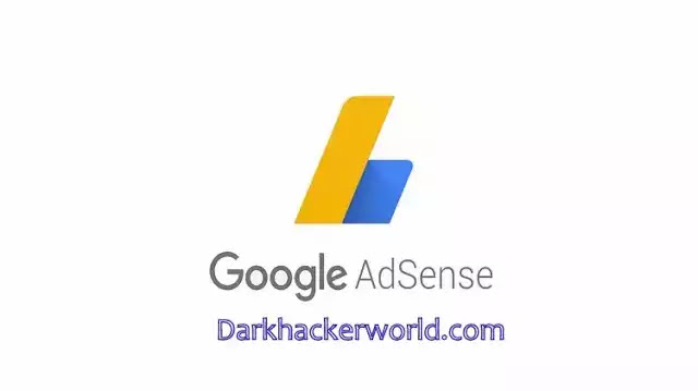 approve adsense in 1 day