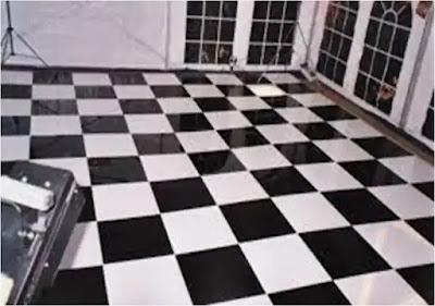 different types of floor finish, mud flooring and murum flooring, brick flooring, flagstone flooring, cement concrete flooring, terrazzo flooring, mosaic flooring,