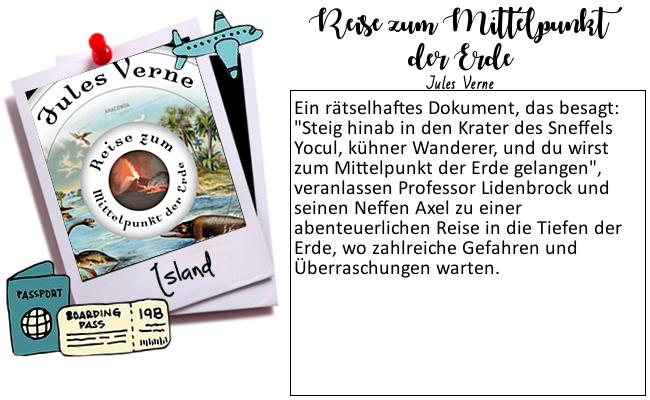 https://miss-page-turner.blogspot.com/2016/10/classic-time-die-reise-zum-mittelpunkt.html