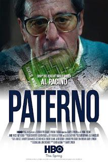 Paterno Legendado Online