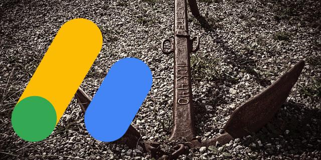 Google anchor ads photo