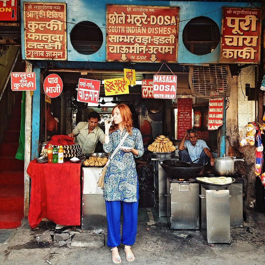 индия, туры в индию, путешествия по индии, что посмотреть в индии