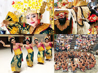 Macam-Macam-Gerakan-Tari-Tarian-Tradisional-Khas-Bali-Daerah-Provinsi-Bali