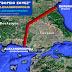 ''ΒΟΡΕΙΟ ΣΟΥΕΖ'' - ΤΟ ΜΕΓΑΛΟ ΓΕΩΠΟΛΙΤΙΚΟ ΜΑΤ ΚΑΤΑ ΤΗΣ ΤΟΥΡΚΙΑΣ! Πρόταση - βόμβα του Μακεδονικού Κόμματος