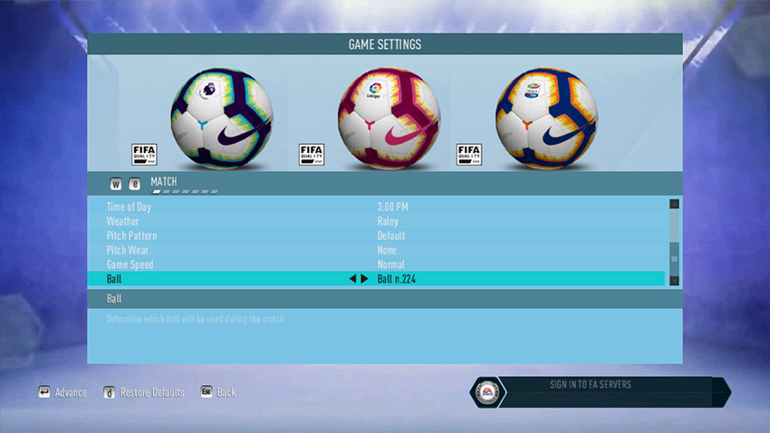 Download fifa 14 patch all in one | ALL IN ONE FIFA 14 TO 18