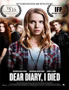 Dear Diary I Died