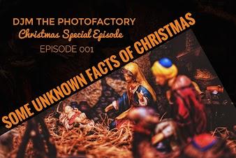 জেনে নিন বড়দিনের কিছু অজানা তথ্য Unknown Facts of Christmas