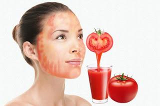 twilightbox.com/skin-hair-benefits-tomatoes