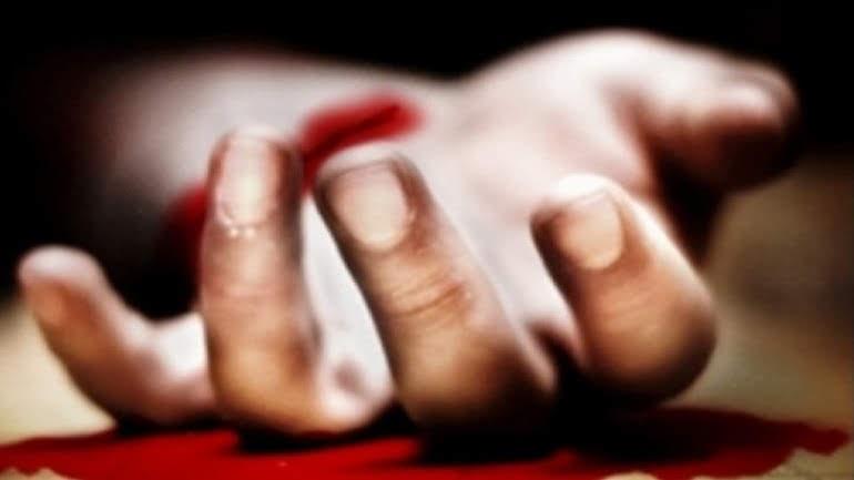 ΣΟΚ στα Φάρσαλα: 44χρονος έβαλε τέλος στη ζωή του πηδώντας στο κενό