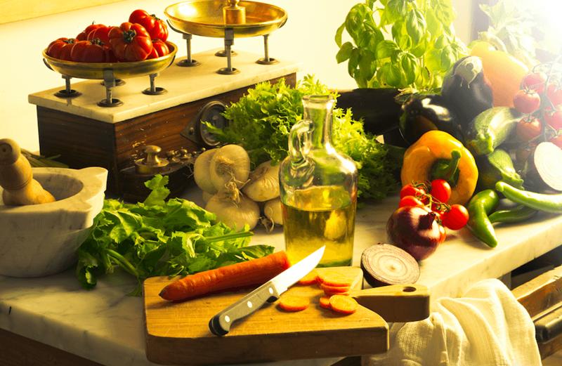 Bağışıklığı güçlendirecek 6 öneri