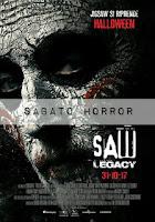 http://viaggiatricepigra.blogspot.it/2017/11/sabato-horror-saw-legacyjigsaw.html