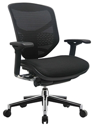 Concept 2.0 Office Chair