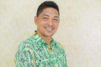 APDESI Bireuen Himbau Bek Ilee Na Khanduri Lam Gampong Siat Nyoe