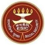 ESCI-New-Delhi-www.emitragovt.com