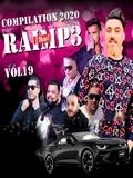 Compilation Rai 2020 Vol 19