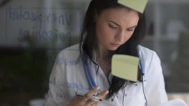 Nursing Skill, Nursing Career, Nursing Responsibilities, Nursing Professionals, Nursing Certification