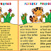 FLUENCY PHRASES (FREE Download)