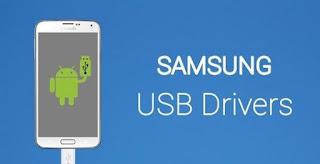 برنامج, سامسونج, الرسمي, لتوصيل, هواتفها, بالكمبيوتر, باستخدام, USB